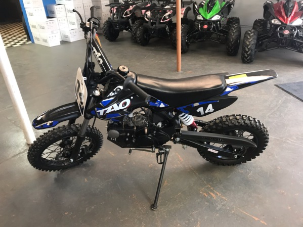 2 Brothers Offroad - ATV'S/DIRT BIKES